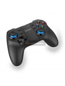 Mando Gaming Bluetooth iPega 9129 Gamepad IOS - Android - PC - Android