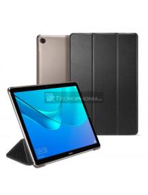 """Funda Spigen Smart Fold Huawei Mediapad M5 10.8"""" - M5 pro"""
