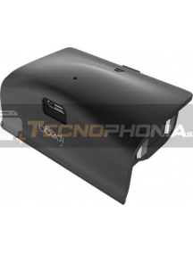 Batería iPega XB001 para mando Xbox One - One X - One S 1400mAh