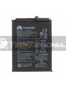 Batería Huawei HB446486ECW para P Smart Z - Honor 9X (Service Pack)