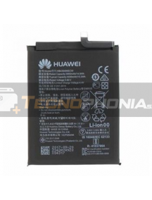 Batería Huawei HB446486ECW para P Smart Z - Honor 9X (Service Pack)