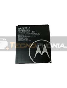 Batería Motorola JE30 Moto E5 Play