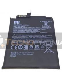 Batería Xiaomi BN3A Redmi GO