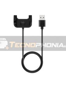 Cable USB Tactical Xiaomi Amazfit Bip - Bip Lite