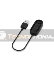 Cable USB Tactical Xiaomi Mi Band 4