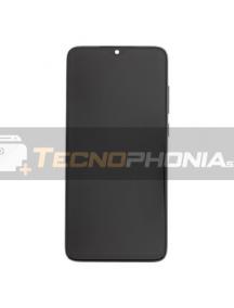 Display Xiaomi Redmi Note 8 Pro blanco (Service Pack)