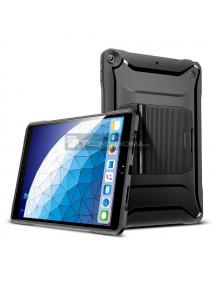 Funda ESR Guardian iPad Air 10.5 2019 negra