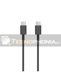 Cable Type-C a Type-C Samsung DA705BBE