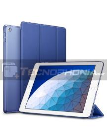 """Funda ESR Yippee iPad Air 3 10.5"""" 2019 rosa dorada"""