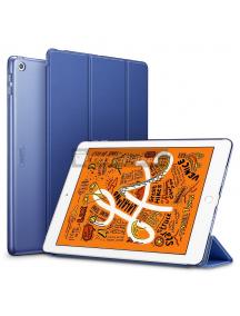 "Funda ESR Yippee iPad mini 7.9"" 2019 azul marino"