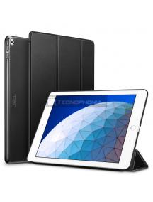 """Funda ESR Yippee iPad Air 3 10.5"""" 2019 negra"""