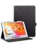 """Funda ESR Simplicity iPad 10.2"""" 2019 7ª generación negra"""