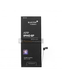 Batería Blue Star iPhone 6 Plus 2915 mAh