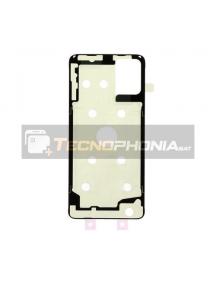 Adhesivo de tapa de batería Samsung Galaxy A51 A515.
