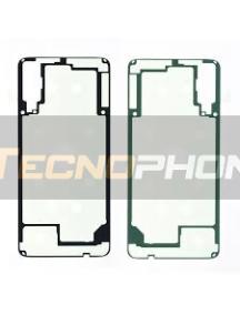 Adhesivo de tapa de batería Samsung Galaxy A70 A705