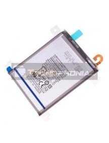 Batería Samsung EB-BA750ABU Galaxy A10 A105 - A7 2018 A750 (service pack)