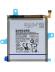 Batería Samsung BA405ABE Galaxy A40 A405 (service pack)
