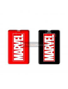 Memoria USB Marvel 001 32GB 2.0