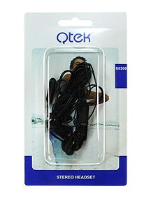 Manos libres Qtek Q8500