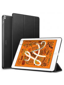 "Funda ESR Yippee iPad mini 7.9"" 2019 negra"