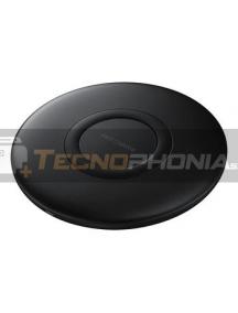 Cargador inalámbrico Samsung EP-P1100BBE