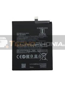 Batería Xiaomi BM3L Mi 9