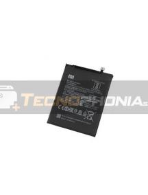 Batería Xiaomi BN4A - Redmi Note 7
