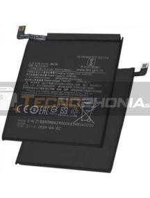 Batería Xiaomi BM3M - Mi 9 SE