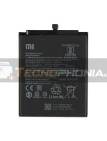Batería Xiaomi BM4F - Mi A3