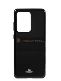 Funda TPU Goospery Samsung Galaxy S20 Ultra G988 negra