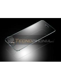 Lámina de cristal templado LG K50s