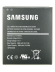 Batería Samsung Galaxy A71 A715
