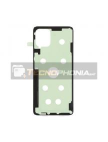 Adhesivo de tapa de batería Samsung Galaxy Note 10 Lite N770
