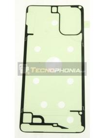 Adhesivo de tapa de batería Samsung Galaxy A71 A715