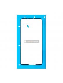 Adhesivo de display Huawei P20