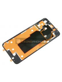 Carcasa intermedia - marco de display Huawei Nova 5T