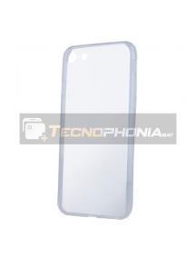 Funda TPU 1mm LG K50s transparente