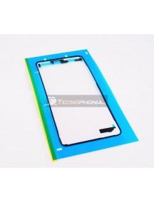 Adhesivo de tapa de batería Huawei P20