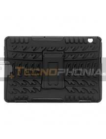 "Funda TPU Tactical Stand Huawei MediaPad T3 10"" negra"