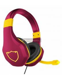 Auriculares Gaming SHIELD FR-TEC