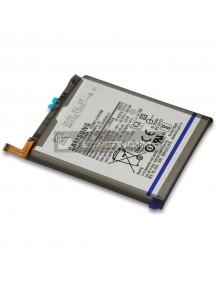Batería Samsung EB-BG985ABY Galaxy S20 Plus G985 (Service Pack)