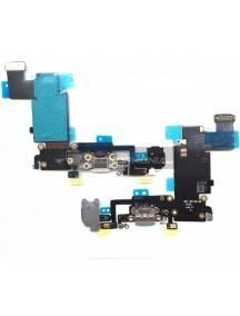 Cable flex de botones de encendido y volumen Huawei Y5 2017