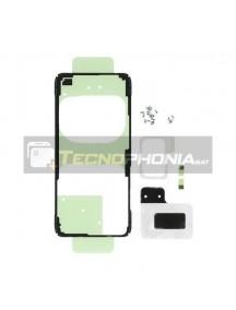 Adhesivo de tapa de batería Samsung Galaxy S20 Plus G985