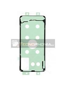 Adhesivo de tapa de batería Samsung Galaxy A41 A415