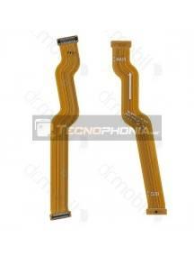 Cable flex principal Samsung Galaxy A10 A105