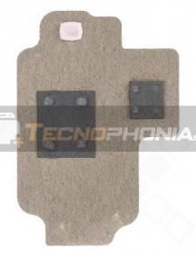 Absorber Tape Nano TIM Samsung Galaxy S20 Plus G985F - S20 Plus 5G G986B
