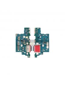 Placa de conector de carga Samsung Galaxy S20 Ultra G988