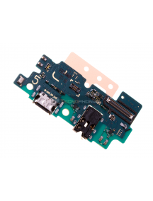 Placa de conector de carga Samsung Galaxy S20 G980 - S20 5G G981