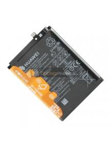 Batería Huawei HB486586ECW P40 Lite (Service Pack)