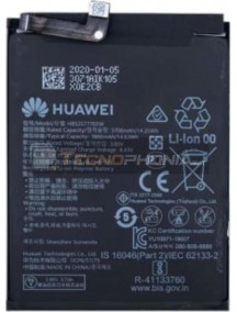 Batería Huawei HB525777EEW P40 (Service Pack)
